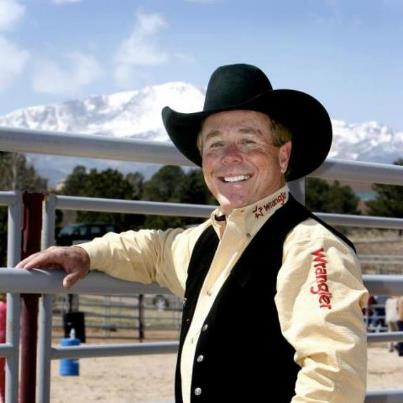 Donnie Gay 8x Champion Bull Rider, Donnie Gay The Bull Riding Hall of Fame