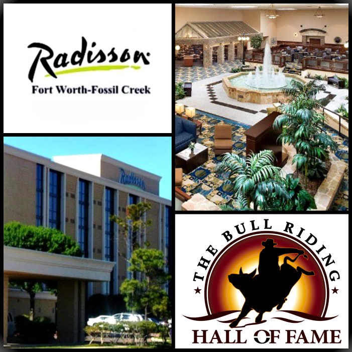 the bull riding hall of fame 2019 induction ceremonies and