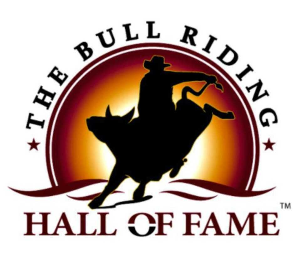 The Bull Riding Hall of Fame Membership